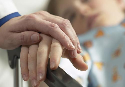 پرداخت هزینه های نگهداری معلولین جسمی حرکتی
