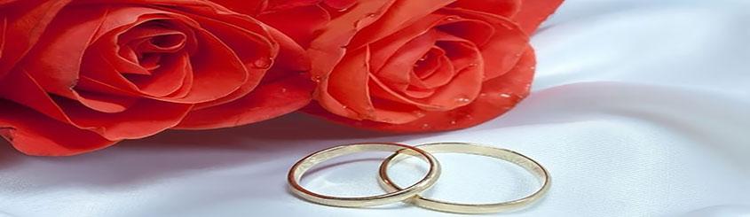 پرداخت هزینه مشاوره خانواده و ازدواج